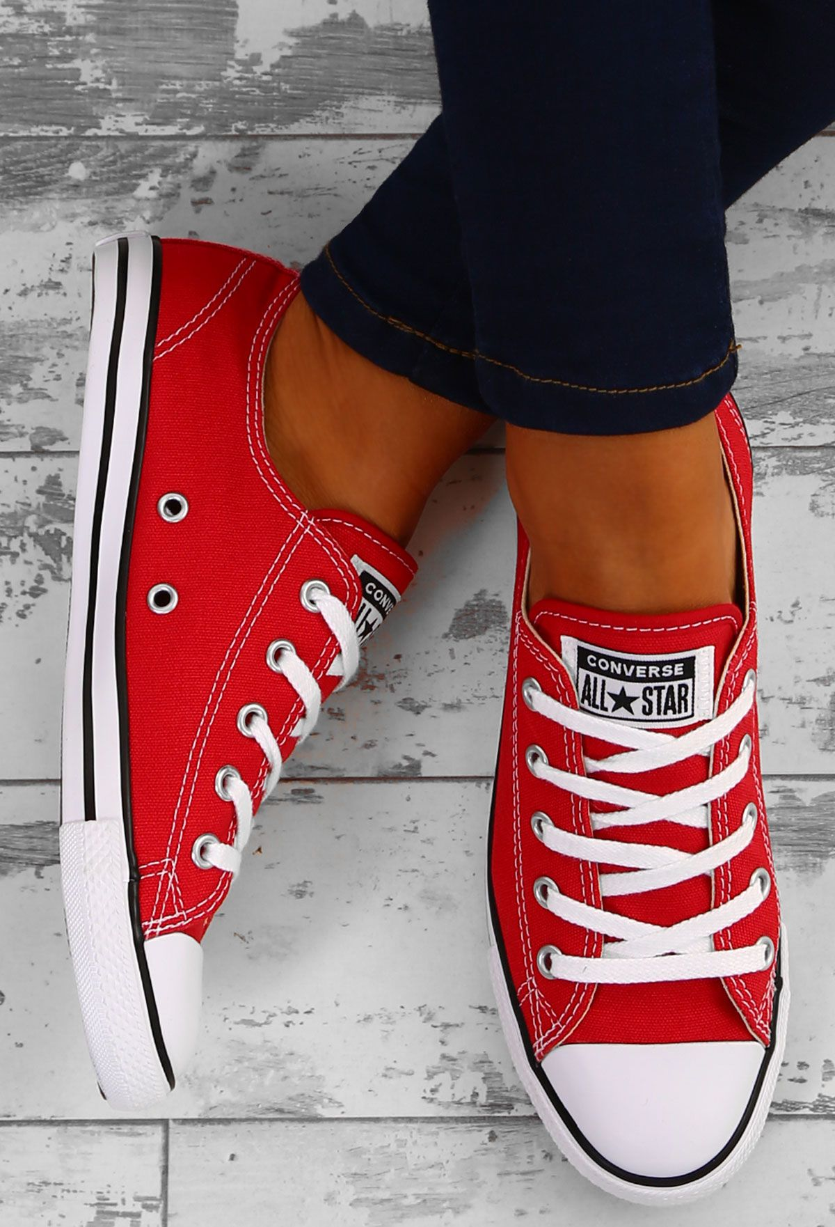 59f4f965db014e Shop women s converse and trainers at Pink Boutique! From red Converse to  White we ve got you covered!