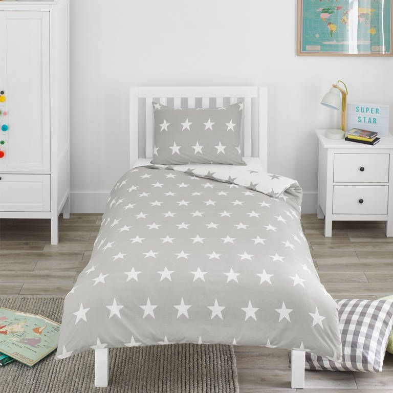 Quilt coverpillowcase for cot