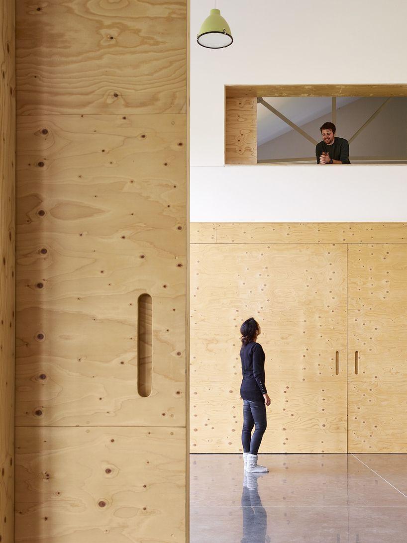 Pin by Michael Romanowicz on Catskills Haus | Pinterest | Haus