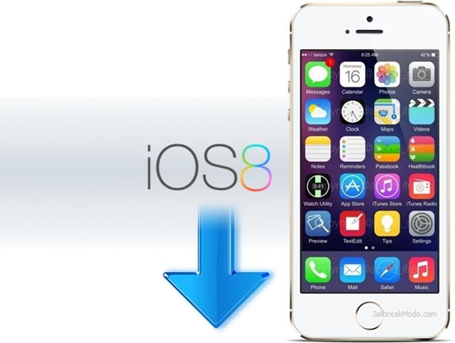 Rilascio IOS 8 beta 2: miglioramenti e nuove funzionalità - http://www.keyforweb.it/rilascio-ios-8-beta-2-miglioramenti-e-nuove-funzionalita/