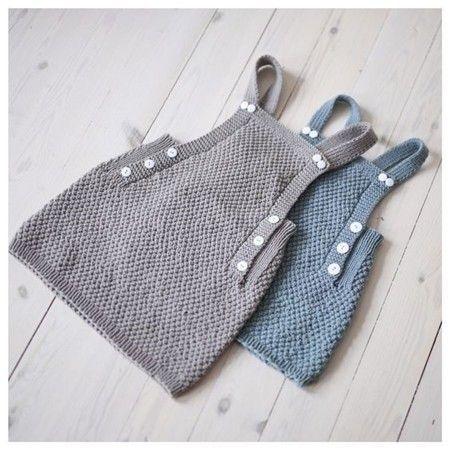 Photo of Stricken-bag-of-geschnallt Puppe-Kleid-22,  #geschnallt #kleid #Puppe #PuppeKleid22 #stricken…