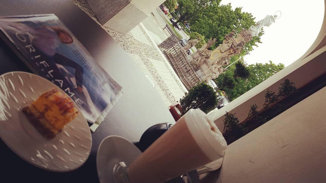 ... - Macchiato #lattemacchiato