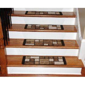 Best Carpet Stair Treads Carpet Stair Treads Stair Tread 640 x 480