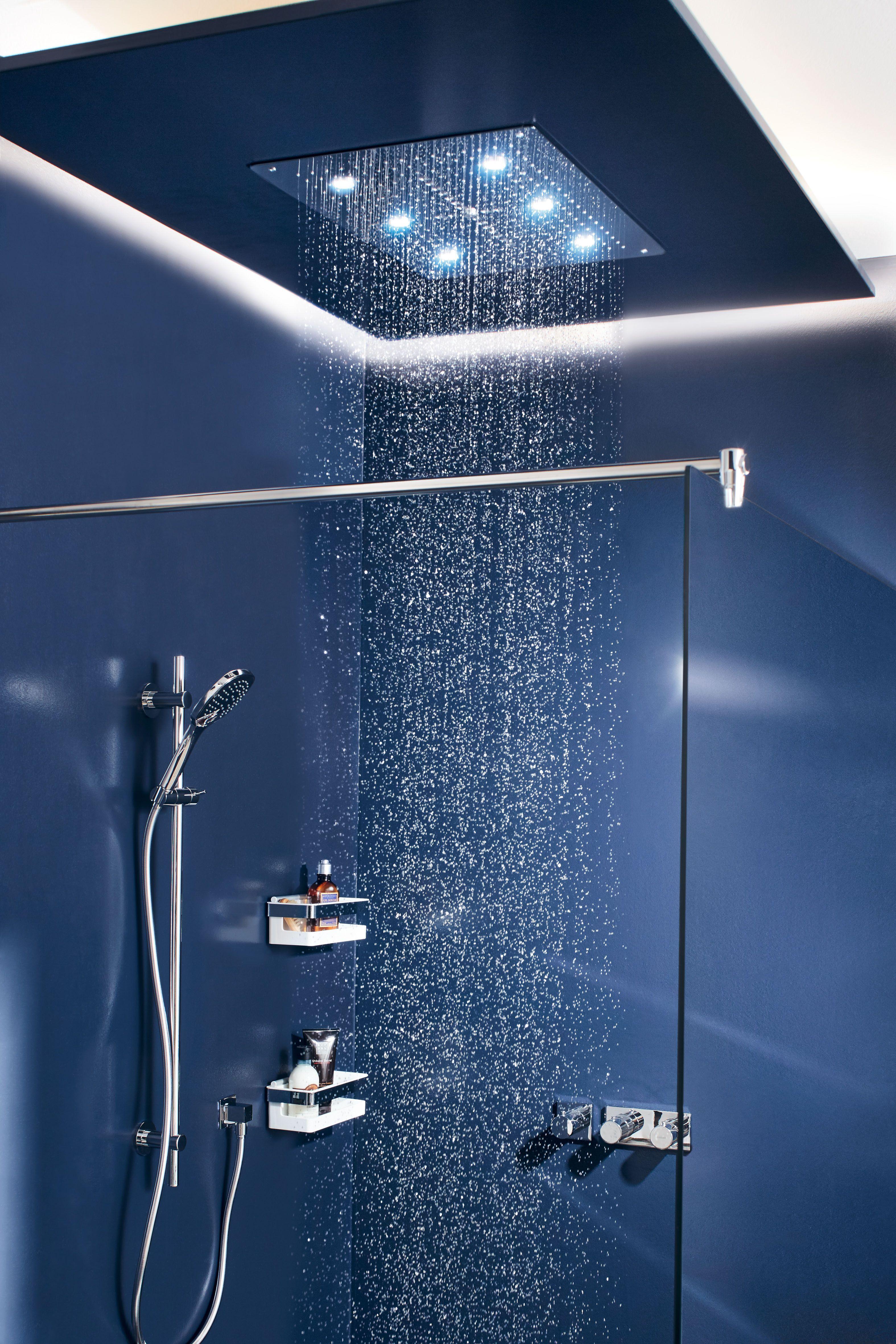 Sanibel Brausen In 2020 Dusche Personlicher Stil Bad
