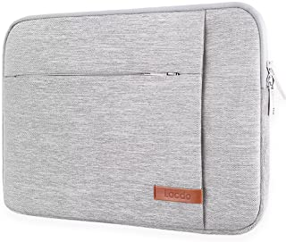 Aesthetic Ipad Mini Case Amazon