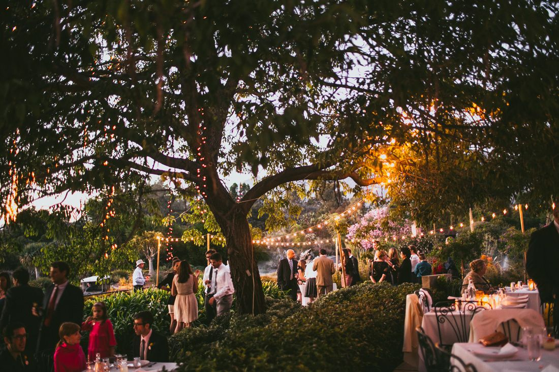 backyard wedding venues in orange county ca%0A Los Angeles County Arboretum and Botanic Garden Wedding Photographer     Peacock Cafe Reception