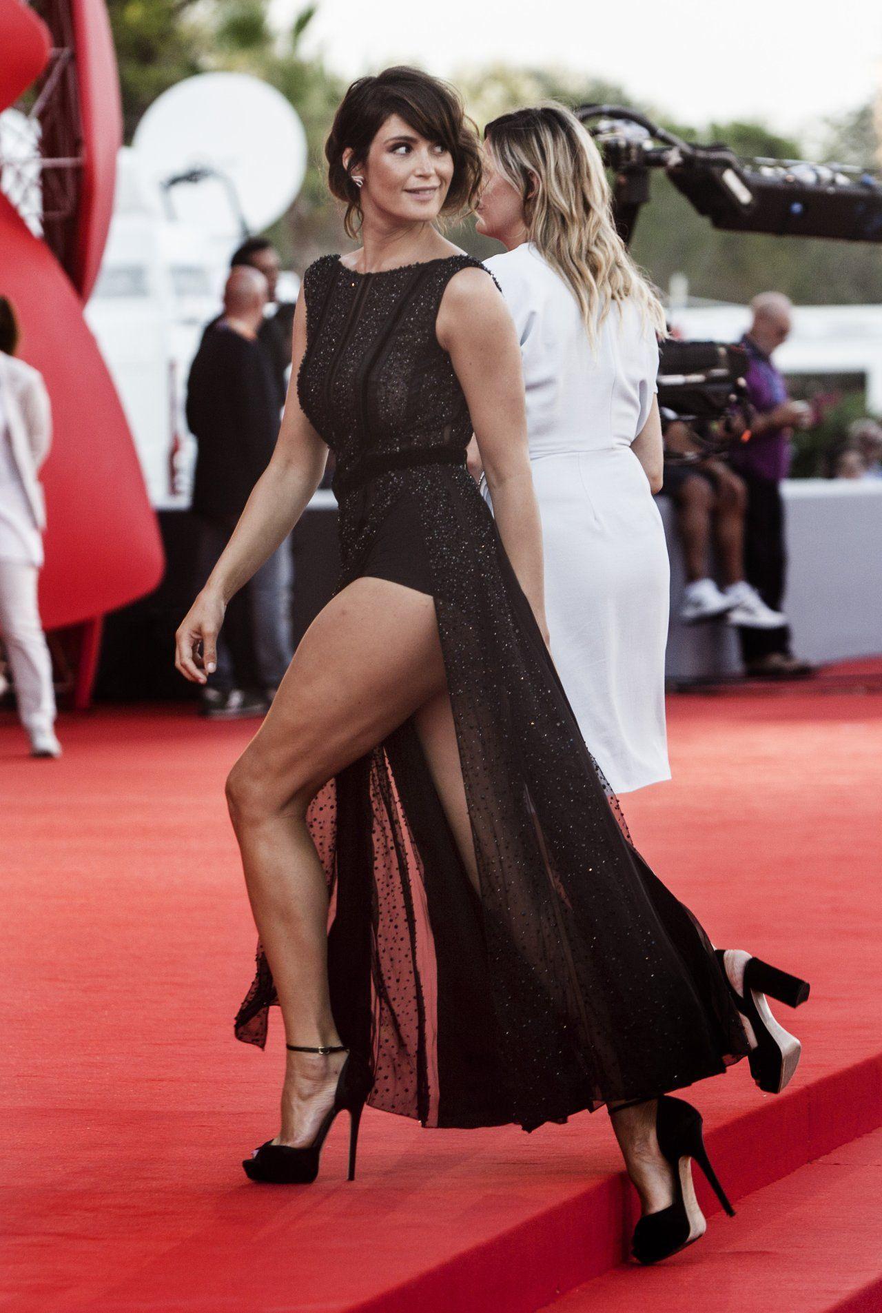 Beyonce big ass nude