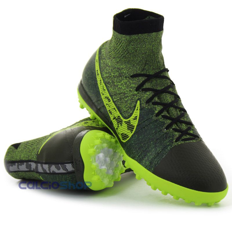 scarpe nike elastiche