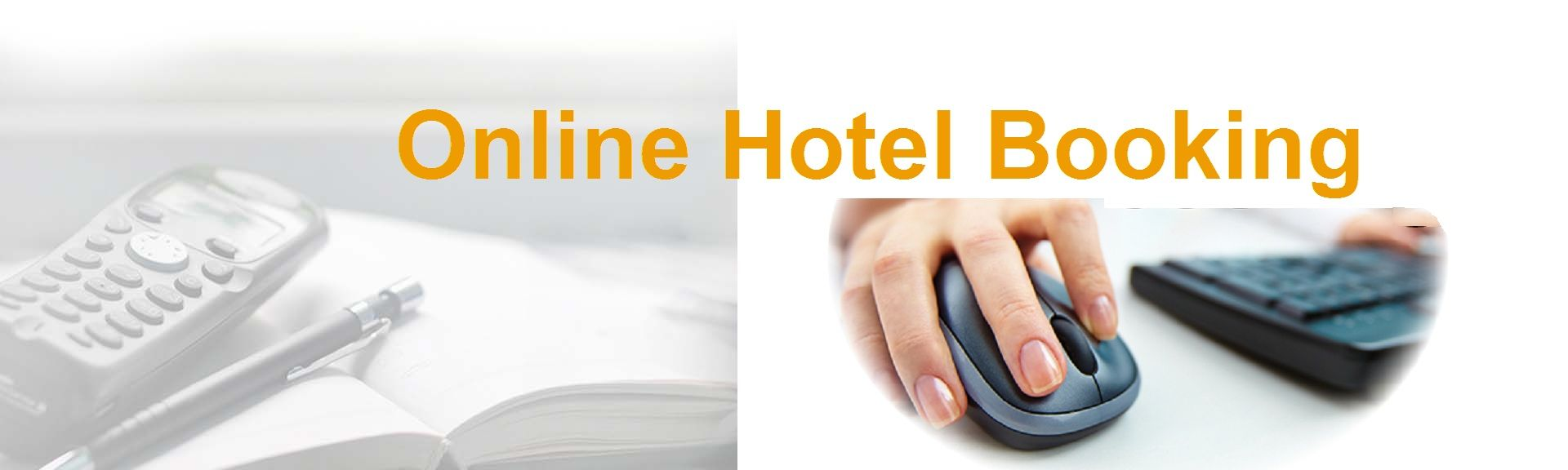 Pin by TomsHotelBangalore India on Online Hotel Booking in