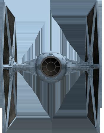 Tie Fighter Info Pictures And Videos Starwars Com Star Wars Vehicles Star Wars Spaceships Star Wars Ships