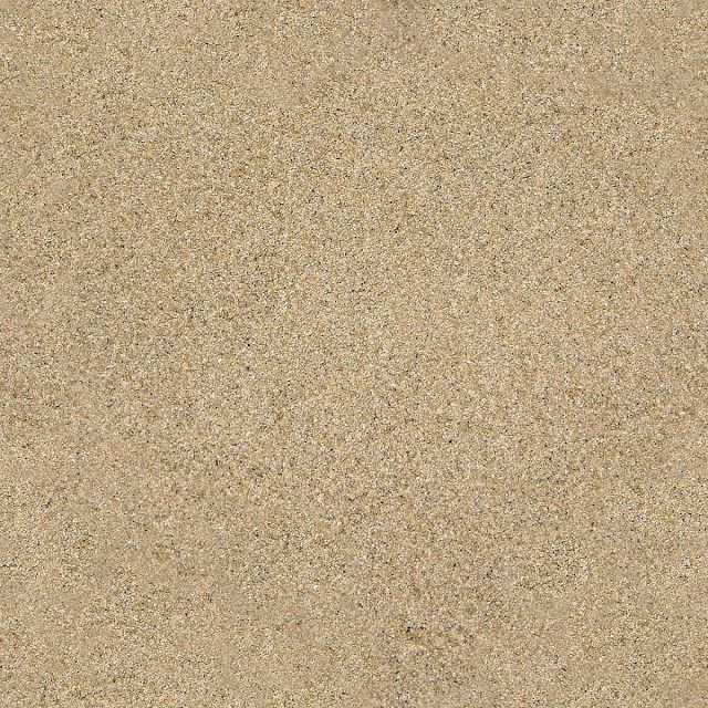 Pin By Jaime Aguilar On Stucco Texture: Seamless Beach Sand Texture + Bump Map
