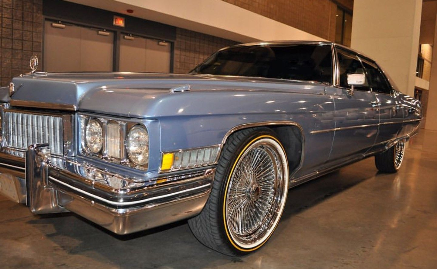 Pimp Juice. | Old School Whips | Pinterest | Juice and Cars