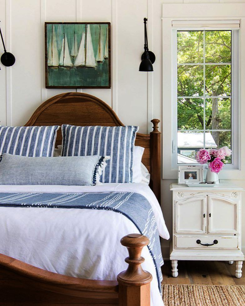 home decor stores,home decor stores online,home accessories,house decoration,home decor online