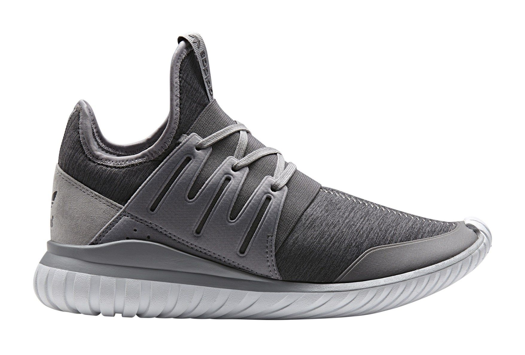 the latest c39f6 162fc adidas Originals Tubular Radial