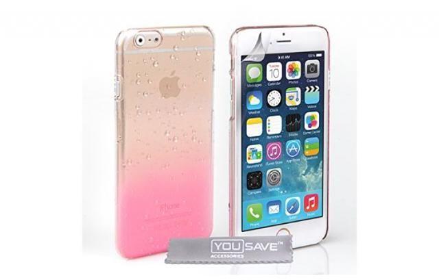iphone 6 case ladies