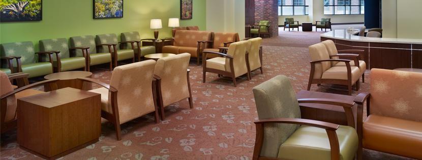 Healthcare & Hospital Furniture GLOBALcare Healthcare