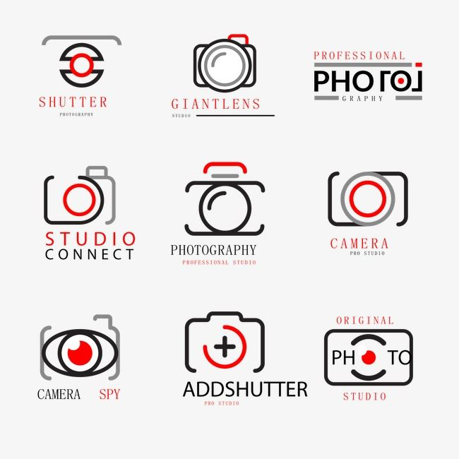 Millions Of Png Images Backgrounds And Vectors For Free Download Pngtree Photography Logos Photo Logo Design Camera Logo