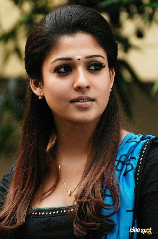 Download nayanthara sex mms clip