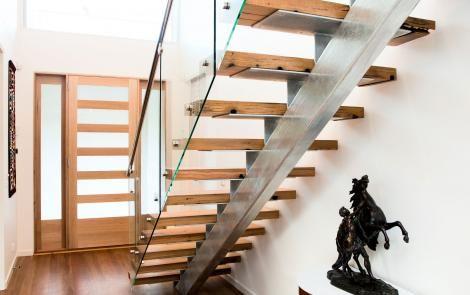 Best Http Www Juststairs Com Au Gallery Steel Stringer 400 x 300