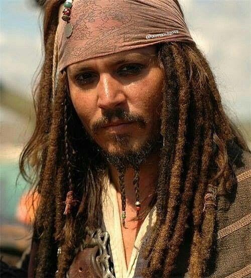 "313 Beğenme, 3 Yorum - Instagram'da Johnny Depp is love and life (@deppisourlove): ""OMFG."""