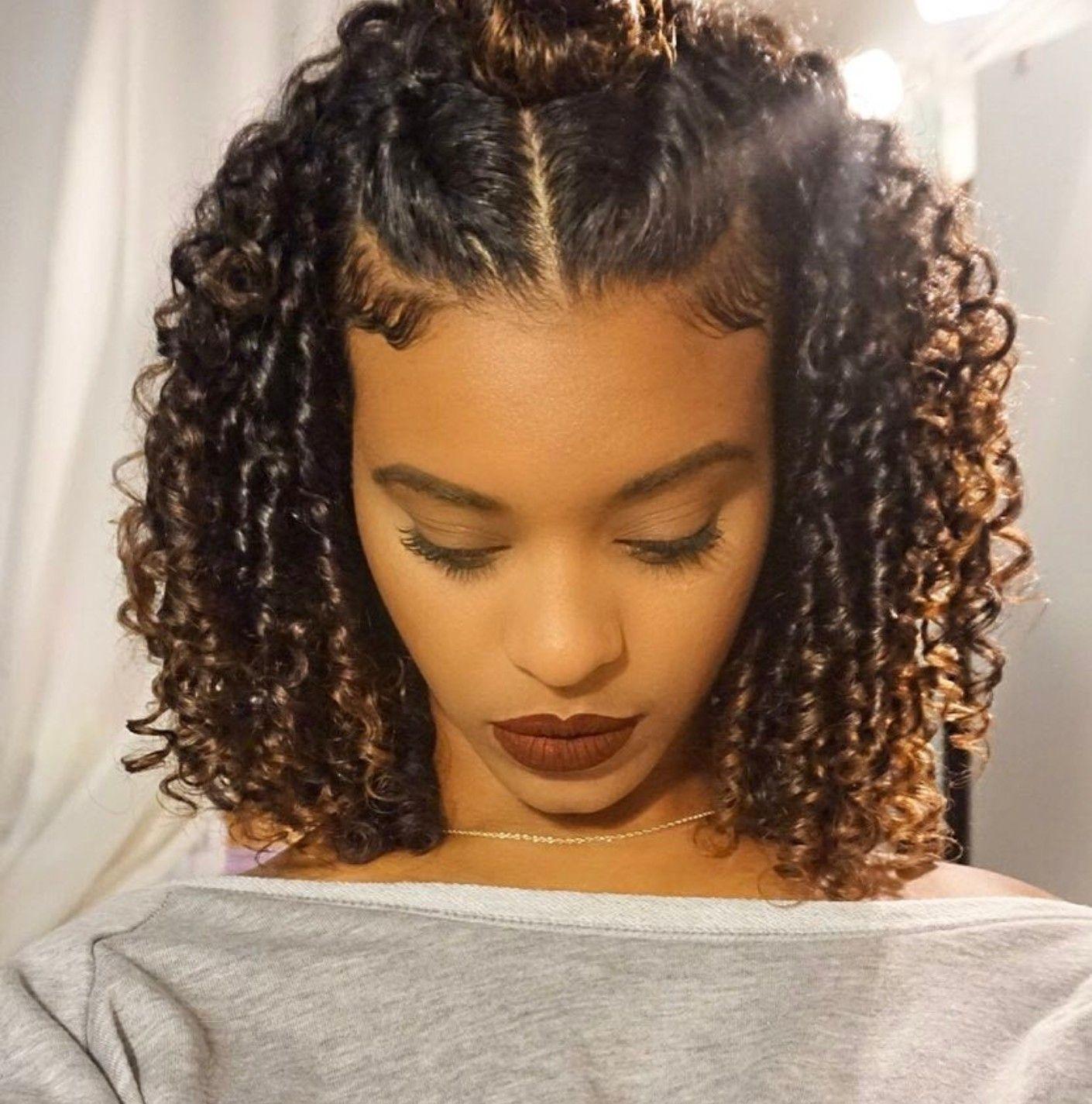 Pin by Arlene LaRocque on curly hair Pinterest