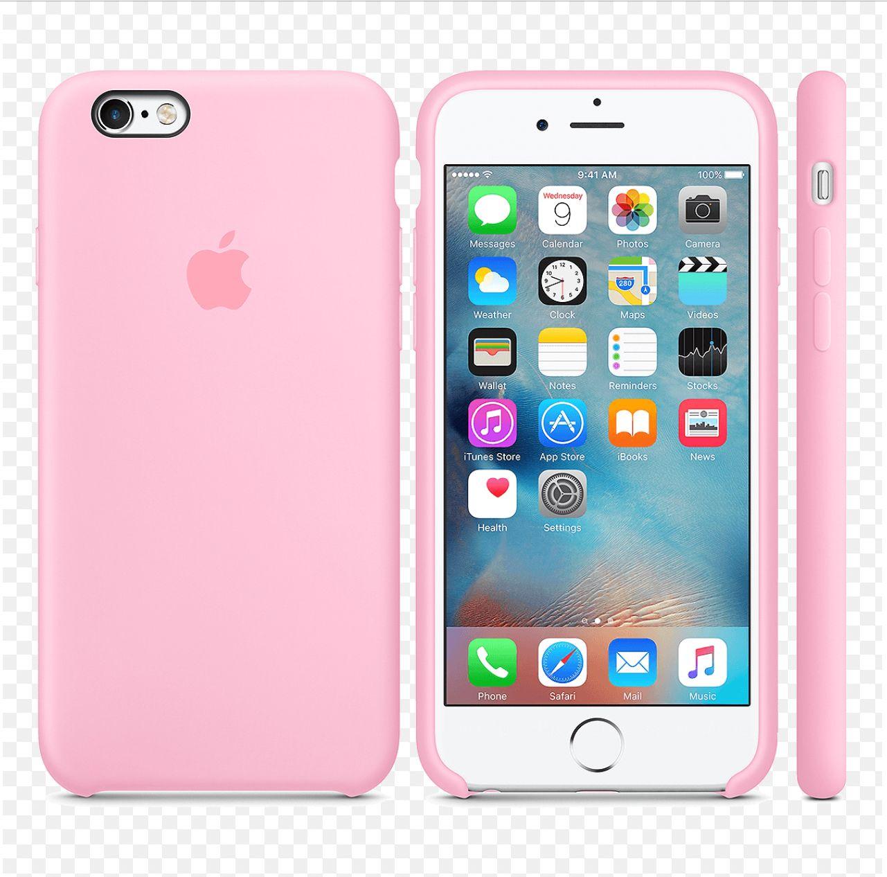 Pin de Pauli en Fundas para teléfono iPhone | Fundas para ipod, Fundas para  iphone 6, Fundas para ipad