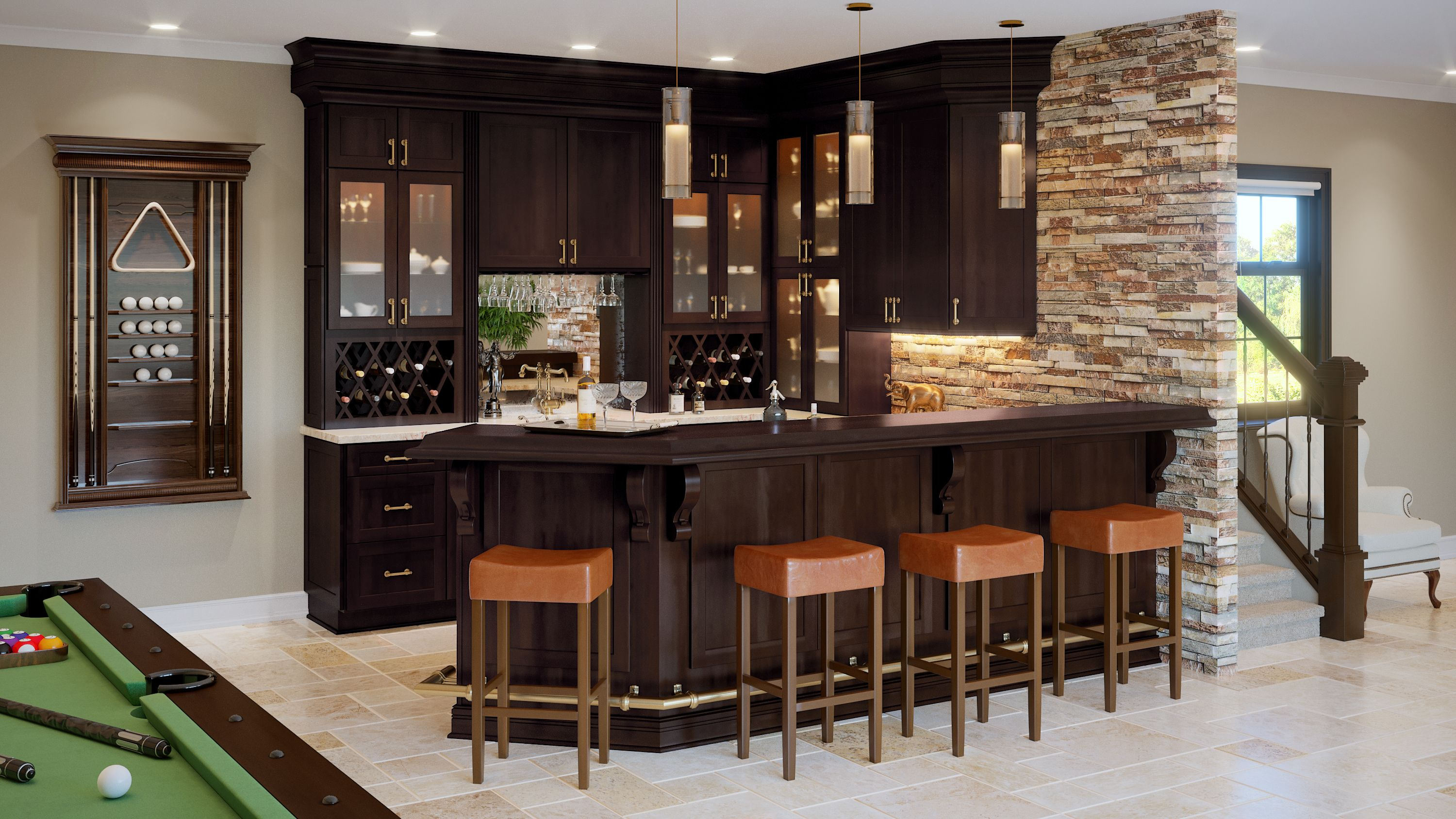 Import Collection In 2020 Espresso Kitchen Cabinets Cheap Kitchen Cabinets Kitchen Cabinets Prices