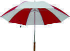 Diamondback Golf Umbrella 29 In Dia Nylon Red/White #Unisex #golfumbrella Diamondback Golf Umbrella 29 In Dia Nylon Red/White #Unisex #golfumbrella Diamondback Golf Umbrella 29 In Dia Nylon Red/White #Unisex #golfumbrella Diamondback Golf Umbrella 29 In Dia Nylon Red/White #Unisex #golfumbrella Diamondback Golf Umbrella 29 In Dia Nylon Red/White #Unisex #golfumbrella Diamondback Golf Umbrella 29 In Dia Nylon Red/White #Unisex #golfumbrella Diamondback Golf Umbrella 29 In Dia Nylon Red/White #Uni #golfumbrella