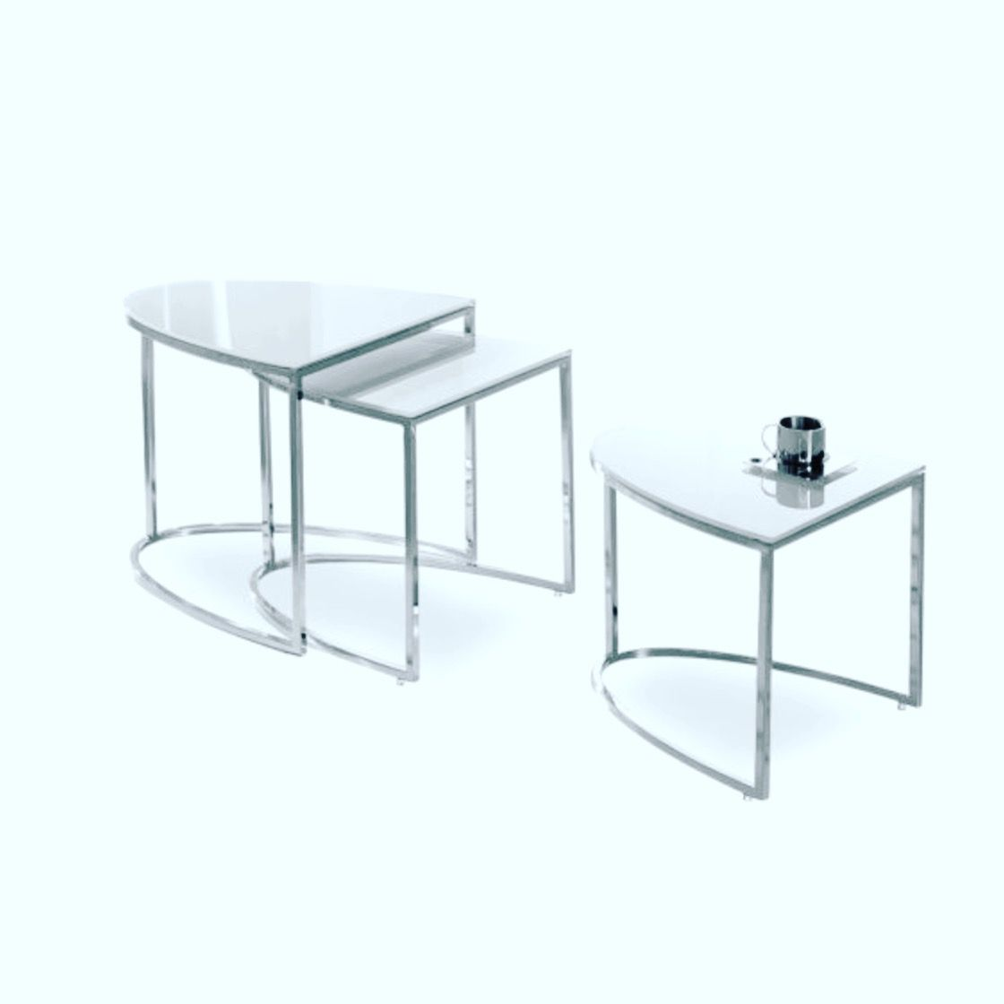 Pin de Expand Furniture en Side Tables | Pinterest
