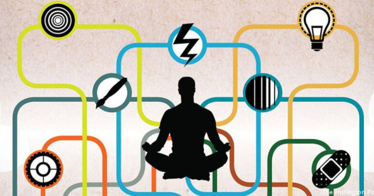 Quest-ce que la méditation ? - Vie, Espoir et Verite