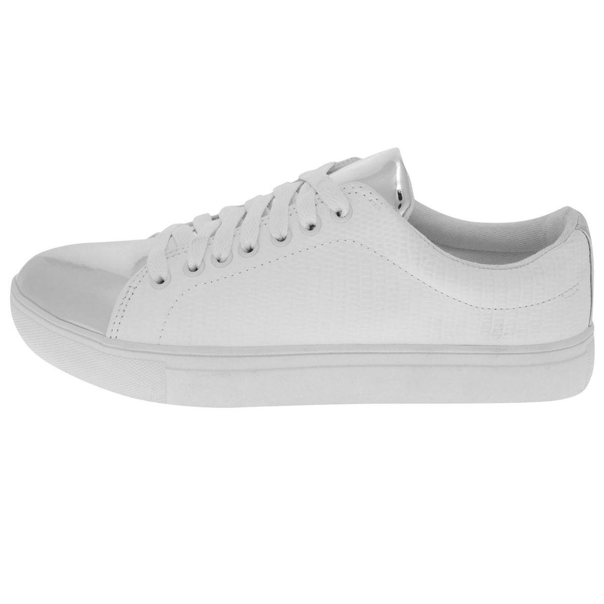 Chaussures De Sport En Salle A Lacets Taille 38 39 Products
