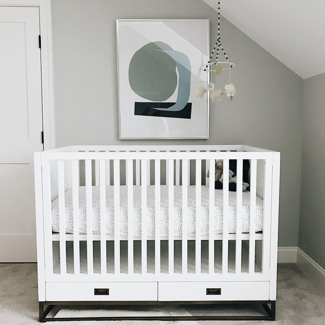 RALEIGH   NC   Furniture, Home decor, Decor