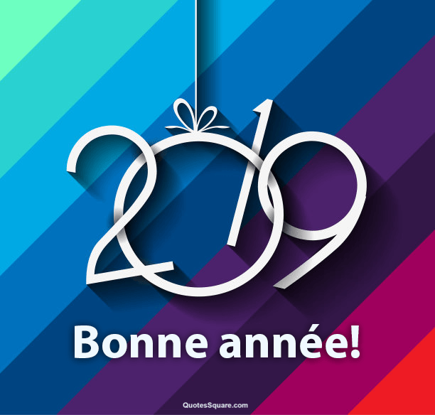 french new year 2019 messages greetings happy new year french happy new year images
