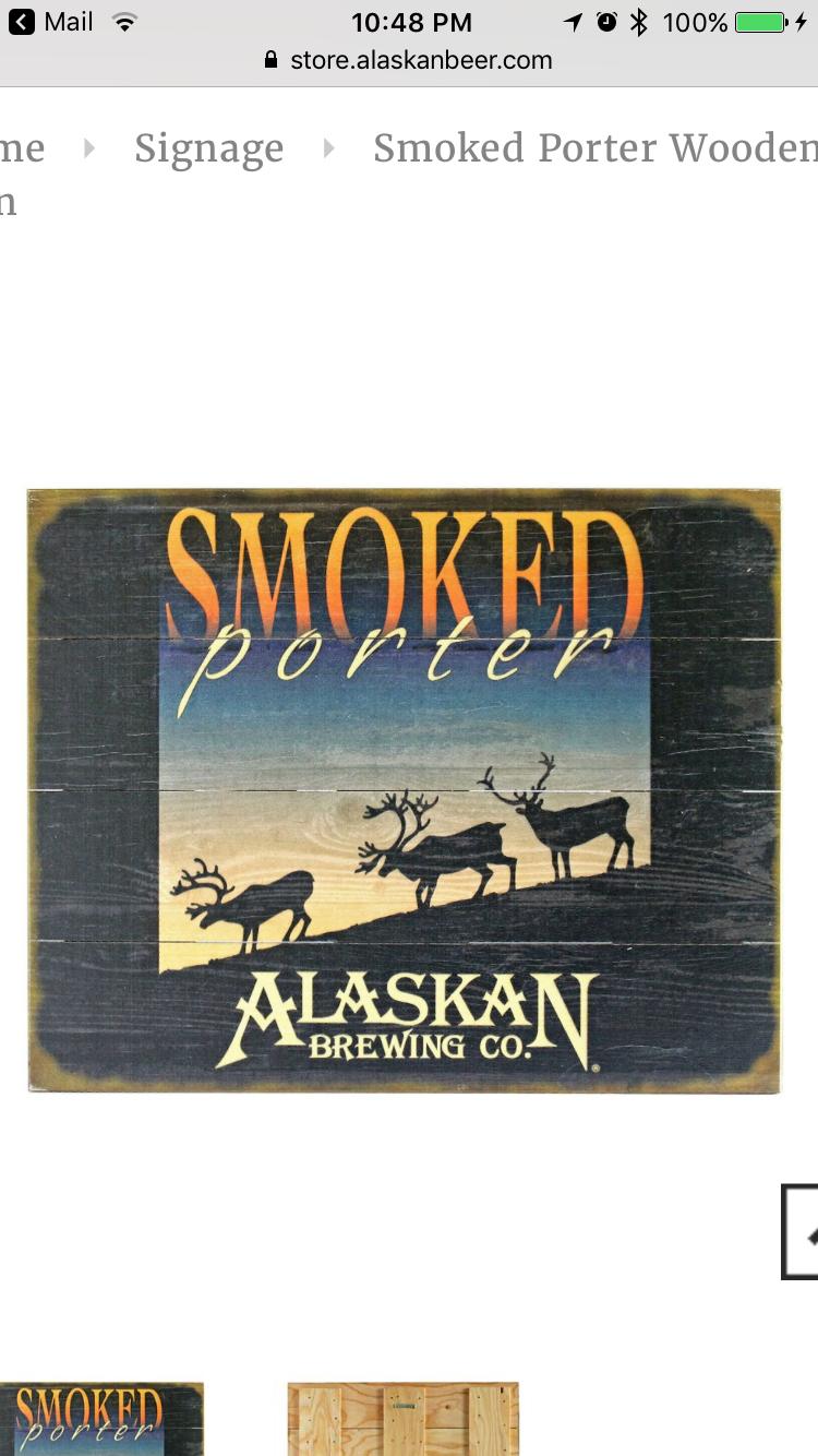 Alone Across Alaska: 1,000 Miles of Wilderness Torrent