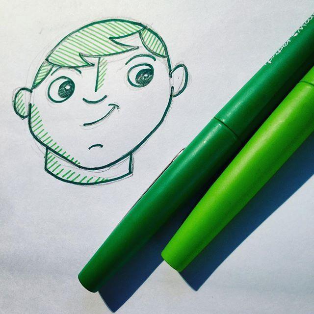 draw doodle drawing sketch sketchy art instaart illustrate illustrator illustration sketchbook work face pen pencil instadr pinteres