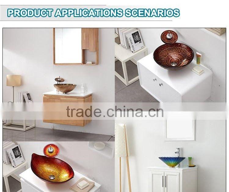 Dining Room Wash Basin Cabinet Design In 2020 Modern Dining Room