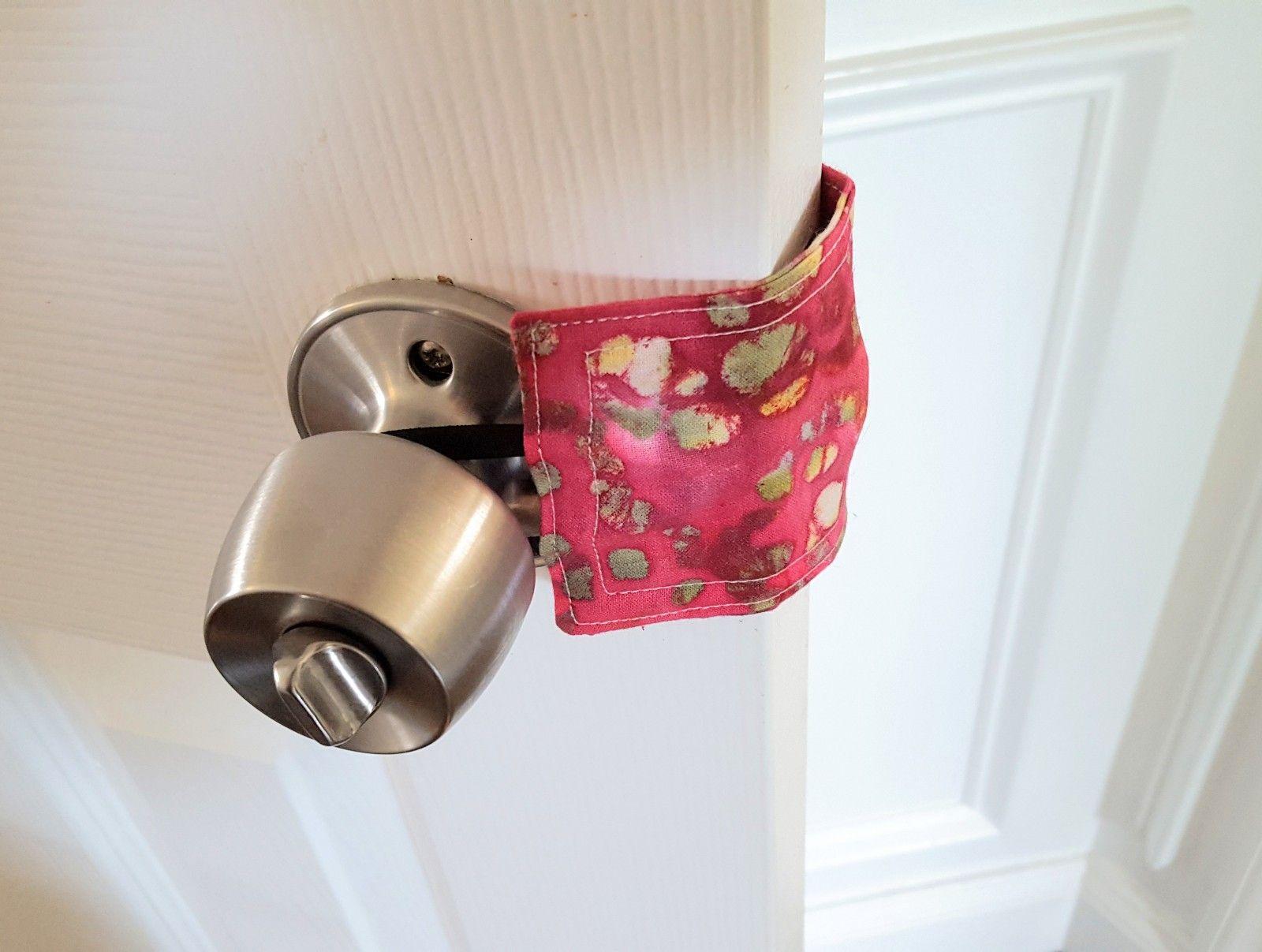 Pin By Simona Stovicek On Door Stoppers In 2020 Door Jammer Door Stopper Diy Make A Door