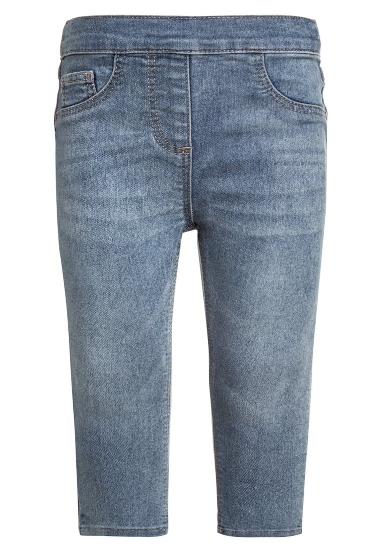 Consigue Este Tipo De Pantalon Pitillo De Next Ahora Haz Clic Para Ver Los Detalles Envios Gratis A Toda E Pantalones Para Ninos Tipo De Pantalones Pitillos