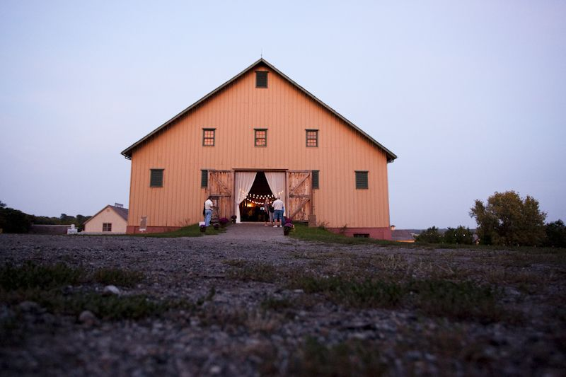A Living History Farm Wedding Location Love Iowa VenuesDestination