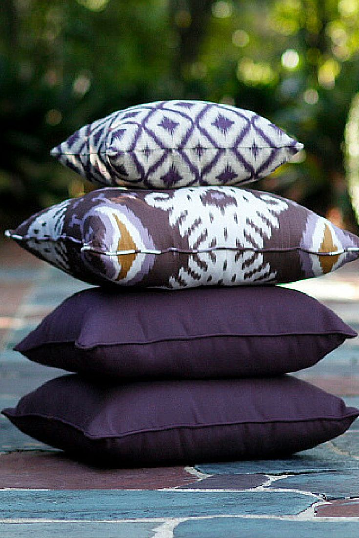 fall turquoise couch coral p online decorative for ideas smooth decor pillows throw purple luxury cushions and your fuschia bedroom