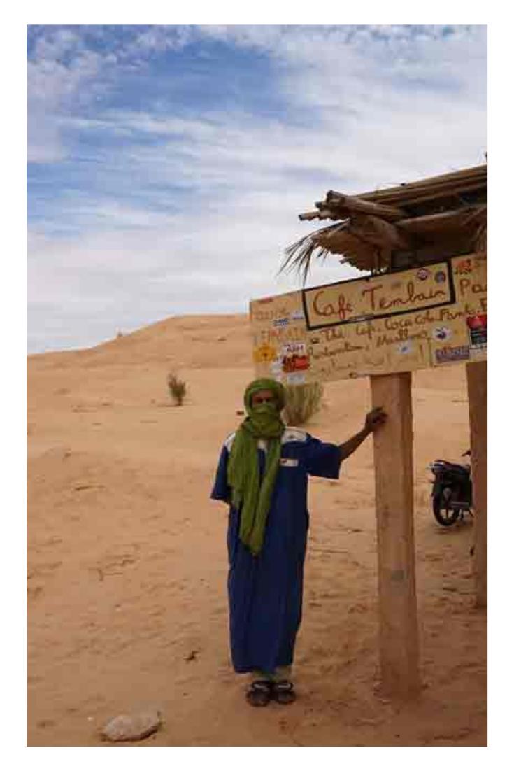 Reise In Die Wuste Von Tunesien Zwei Aufregende Tage In Der Sahara Tunesien Tourismus Reisen