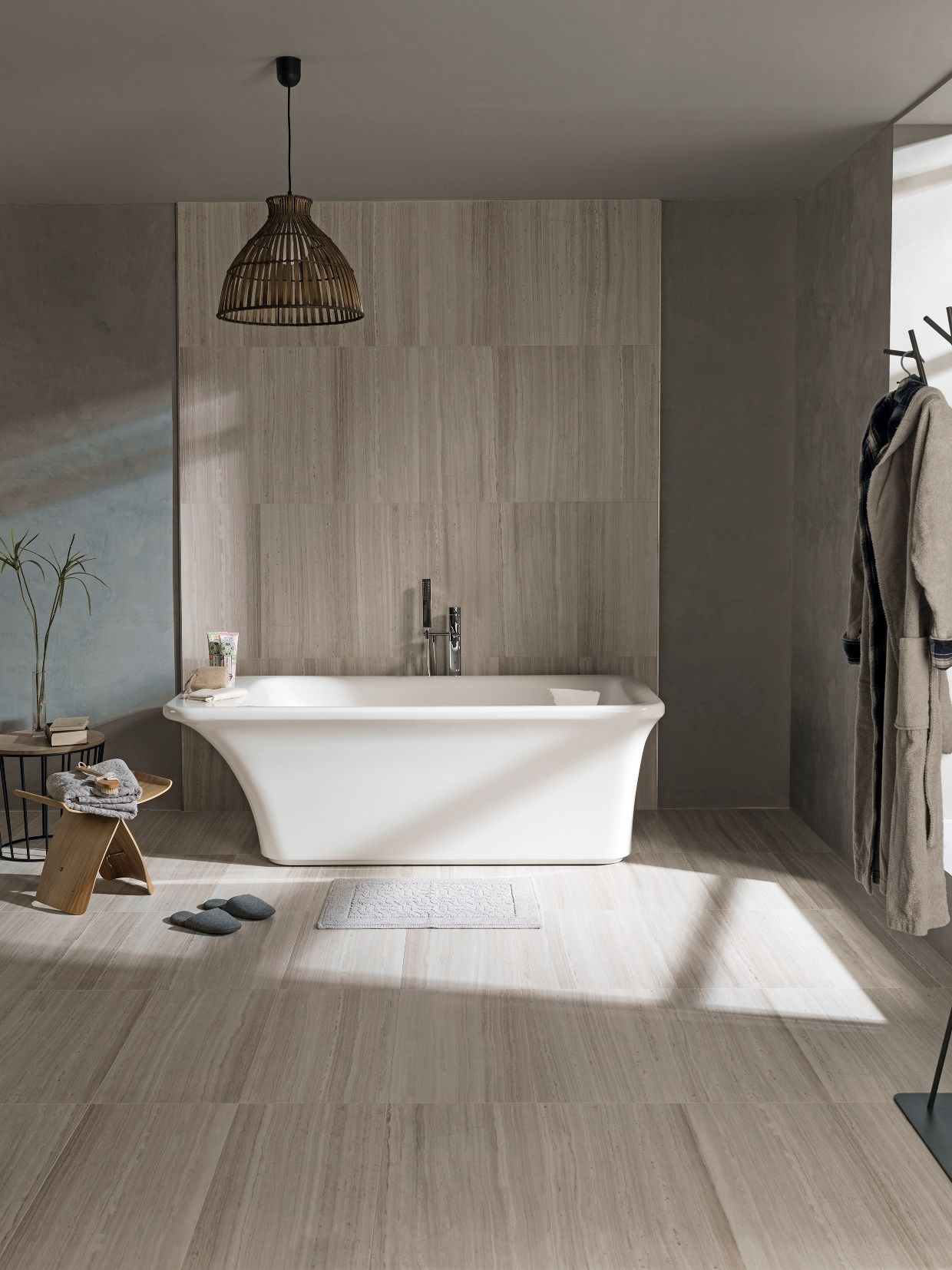Ramsey Tile Porcelanosa Building Materials Pinterest Best