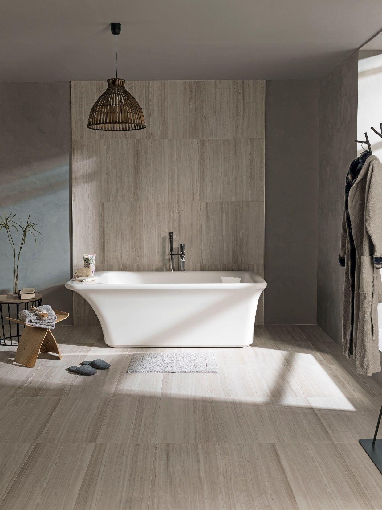 Bathroom Tiles Porcelanosa ramsey tile - porcelanosa | building materials | pinterest | best