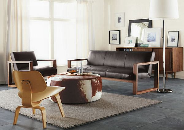 How To Choose The Best Sofa For Your Living Room