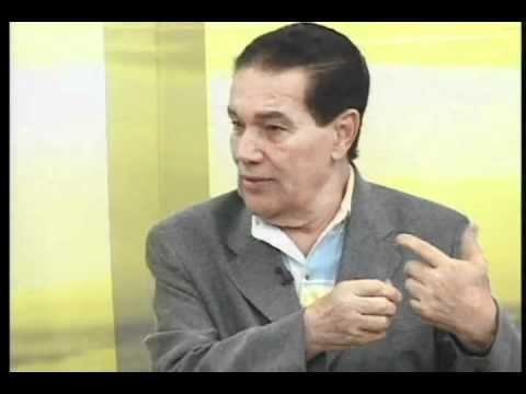 Transtornos emocionais II - Divaldo Pereira Franco YouTube
