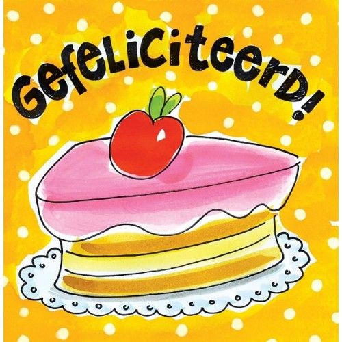 taart gefeliciteerd Blond Amsterdam Gefeliciteerd Taart   Blond Amsterdam   Pinterest  taart gefeliciteerd