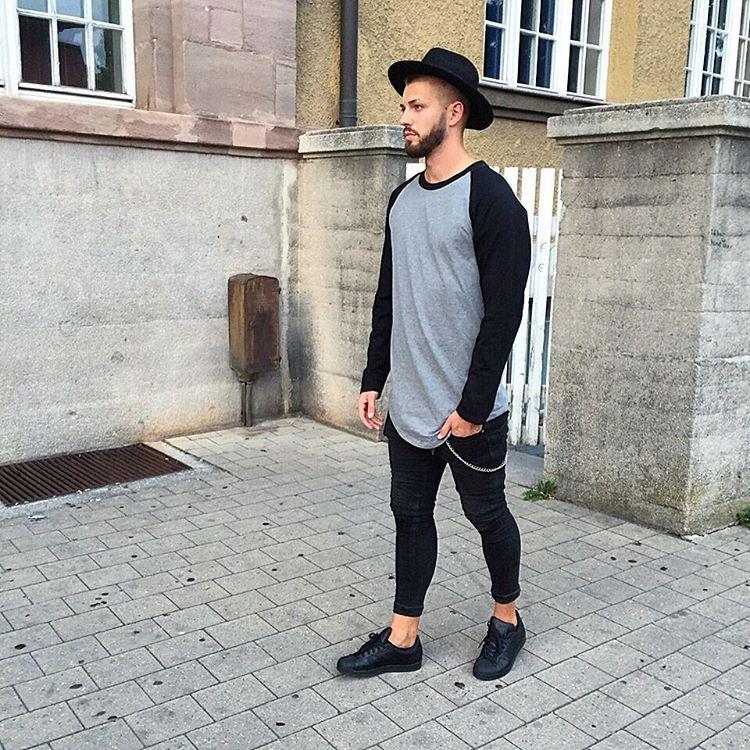 Fio (@fio_11_) • Instagram photos and videos