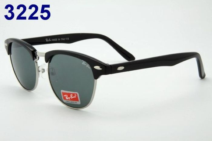 f96eaf609aa Fake Ray Bans Sunglasses With Logo « Heritage Malta