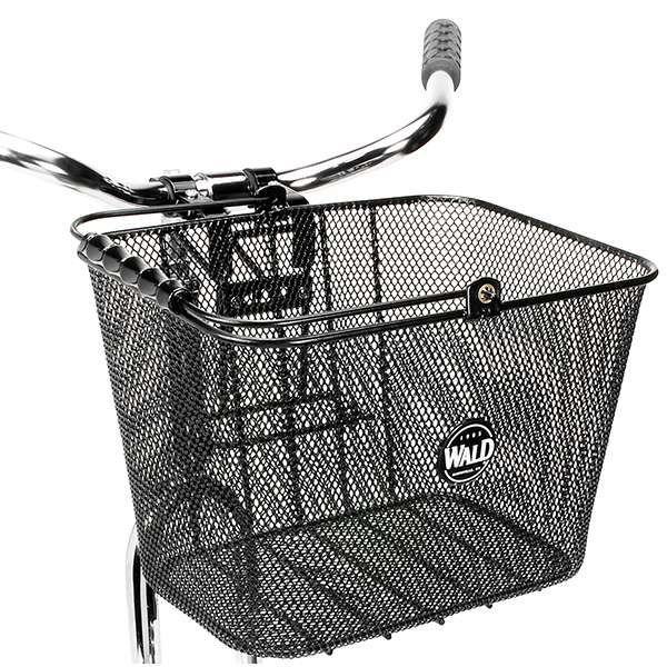 Wald Bicycle Baskets Photo Bike Related Pinterest