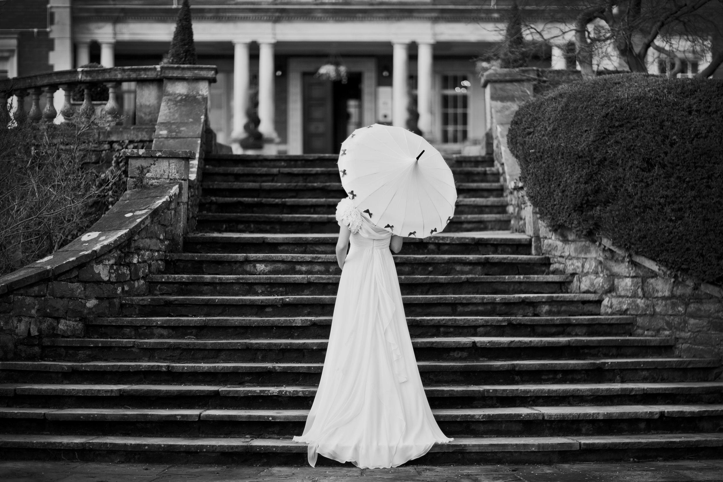 Loveumbrella wedding photography pinterest wedding umbrellas